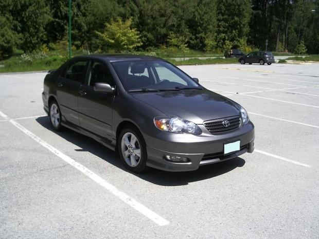 Toyota-Corolla-XRS-18