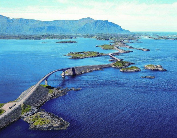 atlantic-ocean-road (1)