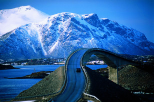 atlantic-ocean-road (2)