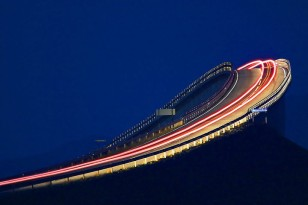 atlantic-ocean-road (3)