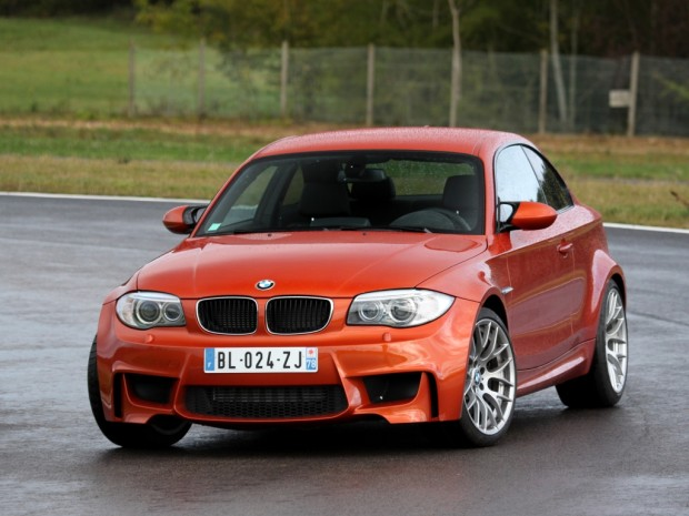 autowp.ru_bmw_1_series_m_coupe_31