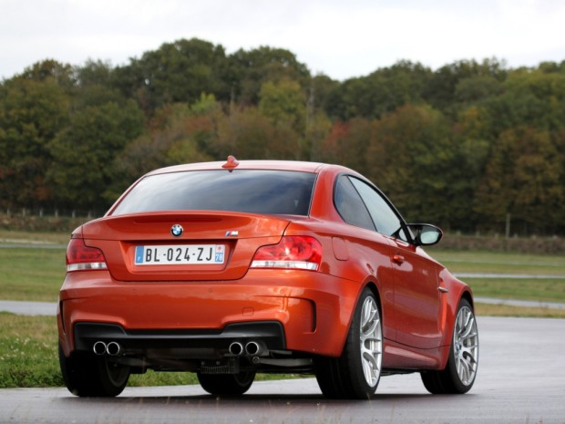 autowp.ru_bmw_1_series_m_coupe_32