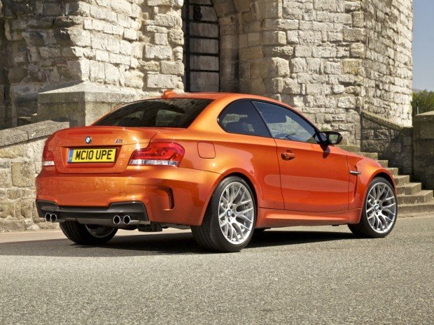 autowp.ru_bmw_1_series_m_coupe_uk-spec_29