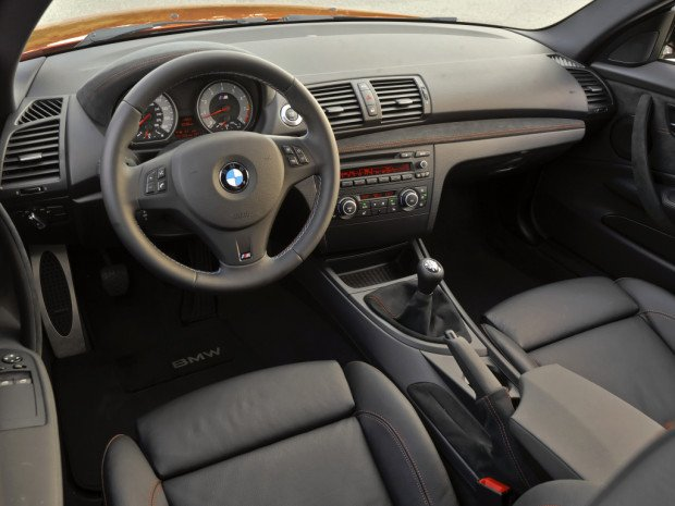 autowp.ru_bmw_1_series_m_coupe_us-spec_28