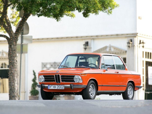 autowp.ru_bmw_2002_tii_(40th_birthday_reconstructed)_17