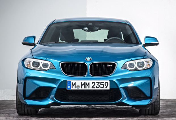 bmw_m2_coupe_10 (1)