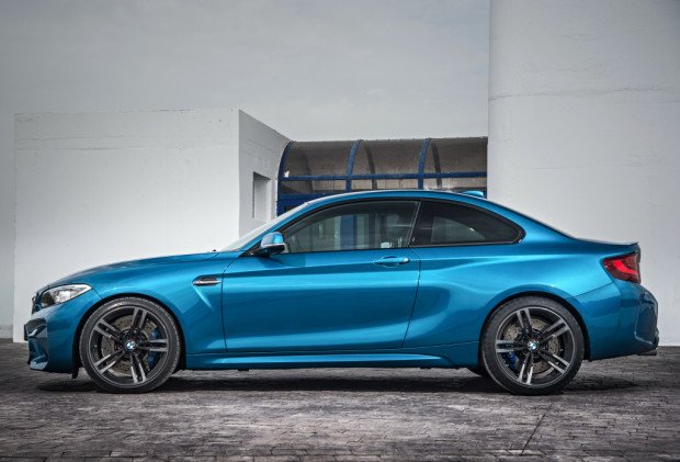 bmw_m2_coupe_11