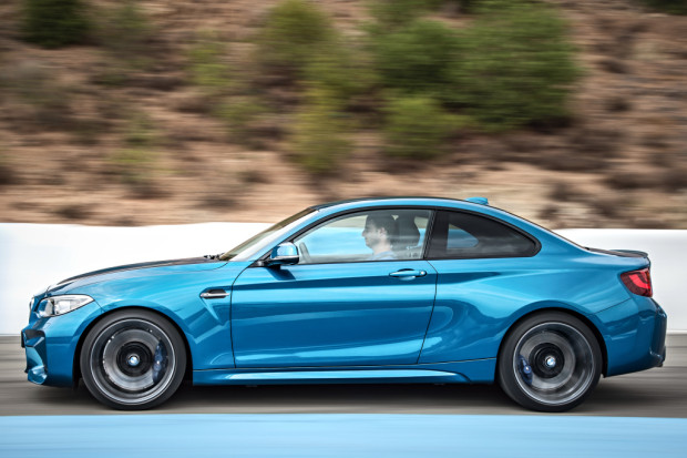 bmw_m2_coupe_13