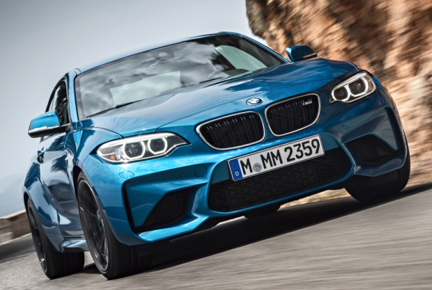 bmw_m2_coupe_16