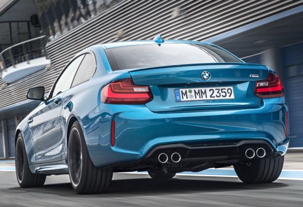 bmw_m2_coupe_18