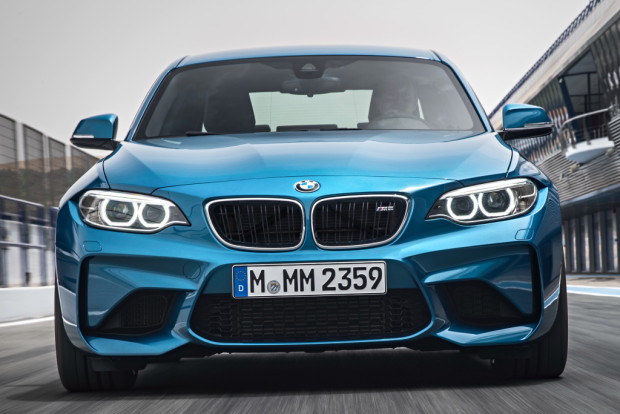 bmw_m2_coupe_20