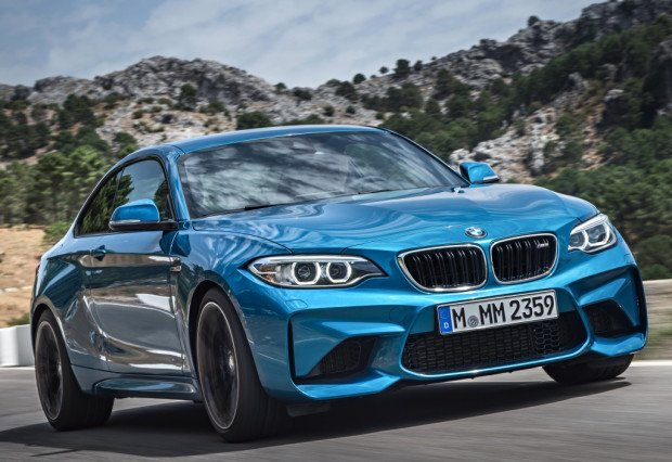 bmw_m2_coupe_21