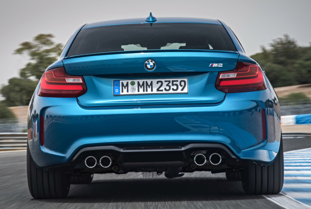 bmw_m2_coupe_23