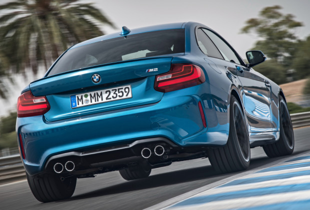bmw_m2_coupe_24