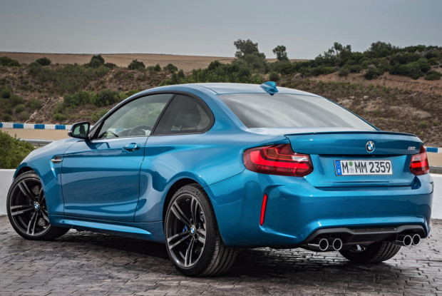 bmw_m2_coupe_26