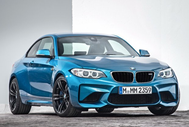 bmw_m2_coupe_4
