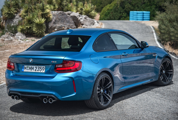 bmw_m2_coupe_7