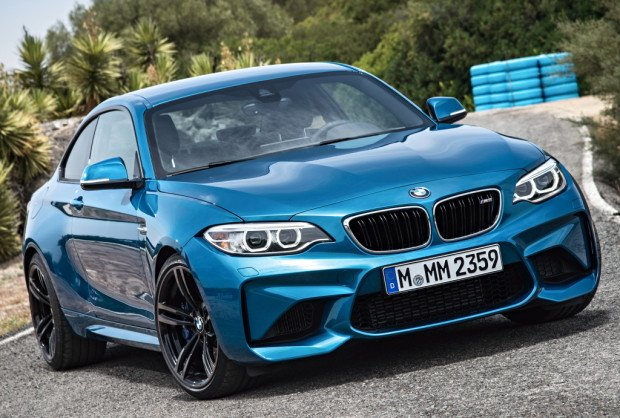 bmw_m2_coupe_8