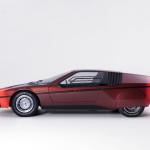 bmw_turbo_concept_18