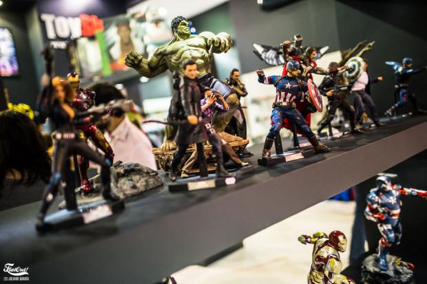 brasil-game-show-2015-flatout-barata-121