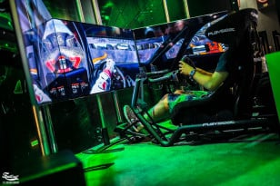 brasil-game-show-2015-flatout-barata-131