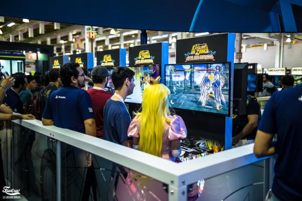 brasil-game-show-2015-flatout-barata-9