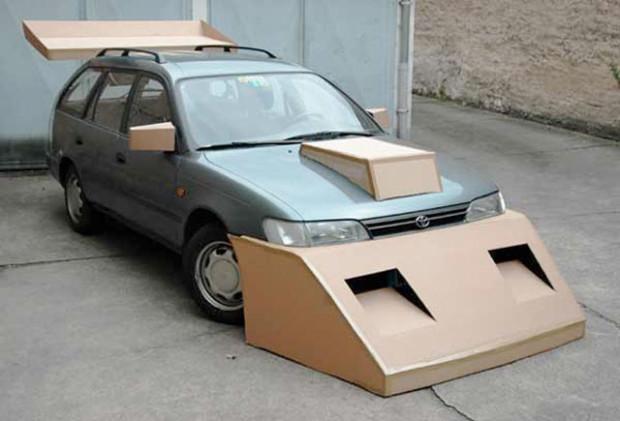 cardboard (2)