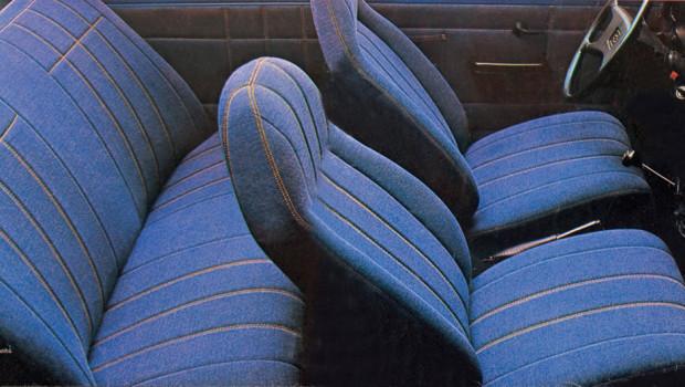 chevette-jeans (1)