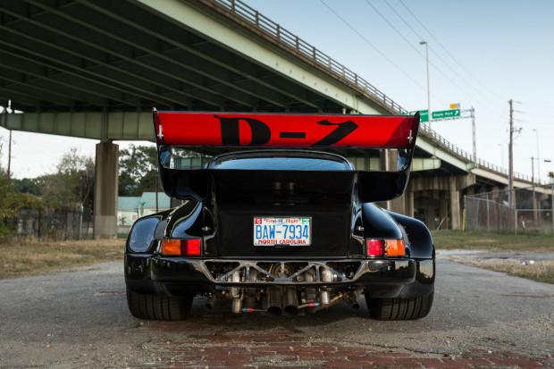 d-zug-porsche-911 (3)