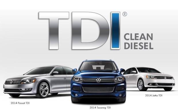 diesel-1-620x391