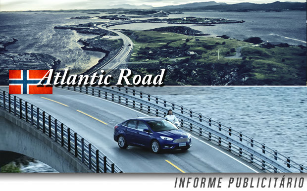 focus-fastback-atlantic-road-int