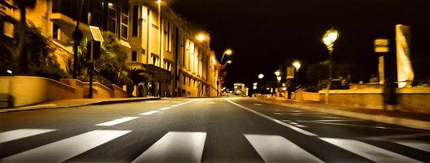 focusmonaco01