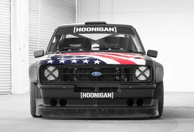 hoonigan-escort (1)