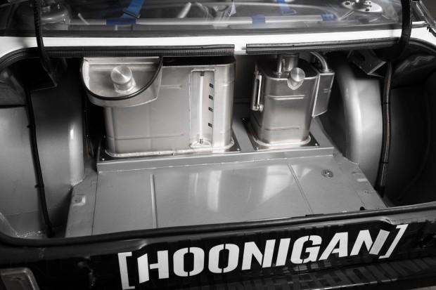 hoonigan-escort (17)