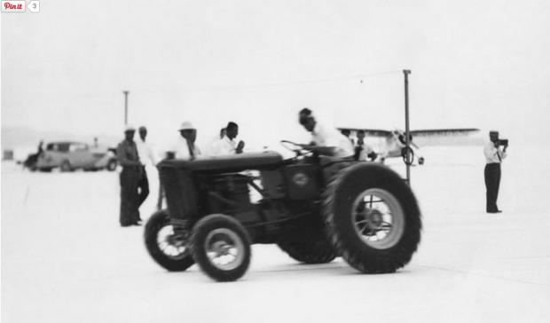 jenkins-tractor