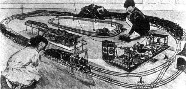 lionel-slot-cars (1)