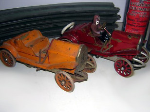 lionel-slot-cars (2)