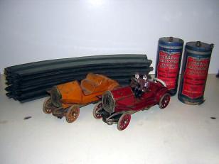 lionel-slot-cars (3)