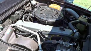 motor-opala