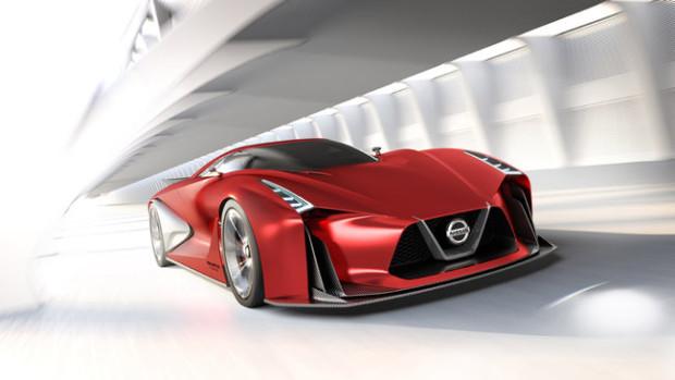 nissan-concept-2020-vision-gran-turismo-2015_3