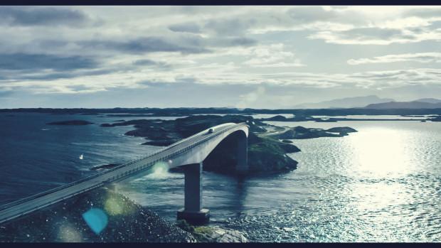 noruega-viagem (1)