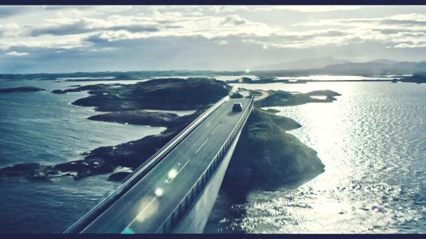 noruega-viagem (2)