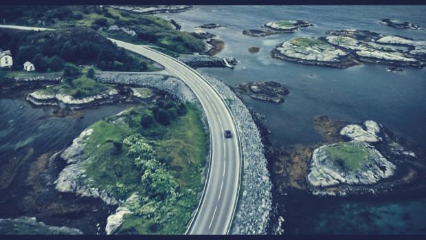 noruega-viagem (3)