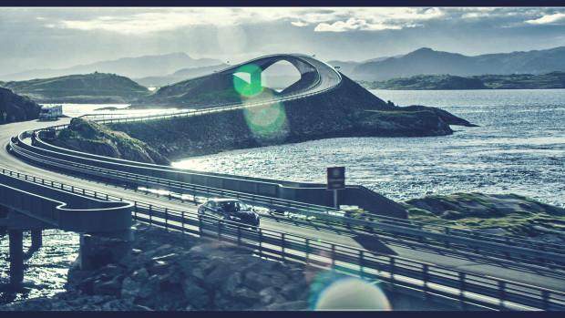 noruega-viagem (4)