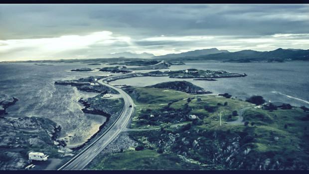 noruega-viagem (6)