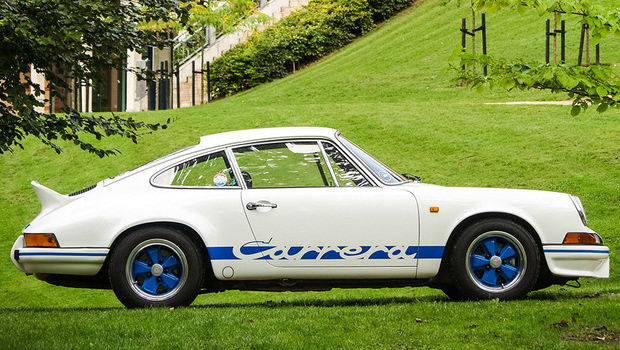 porsche-911-carrera-rs-touring-1973