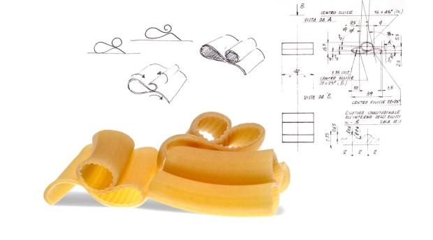 produtos-que-nao-sao-carros (1)
