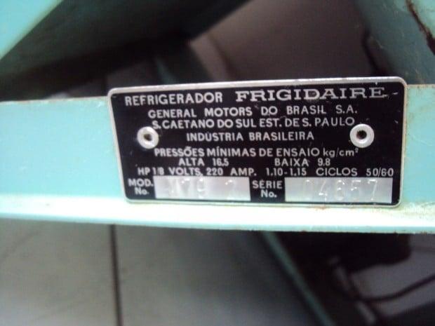 produtos-que-nao-sao-carros (12)