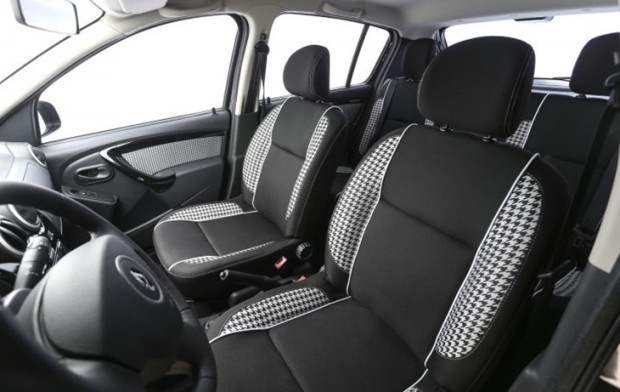 renault-sandero-stepway-tweed-5
