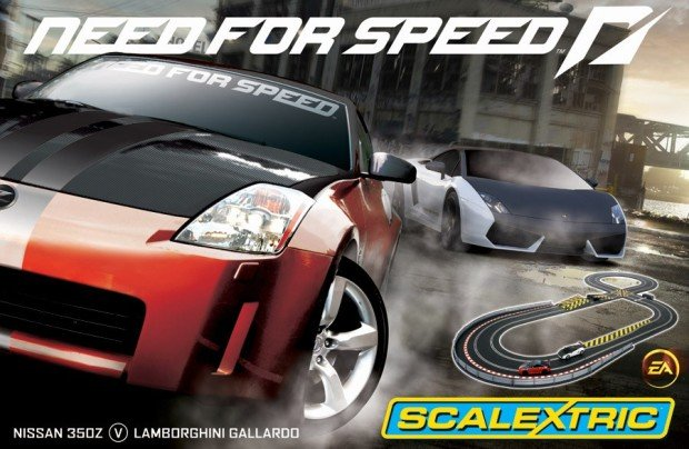 scalextric-nfs